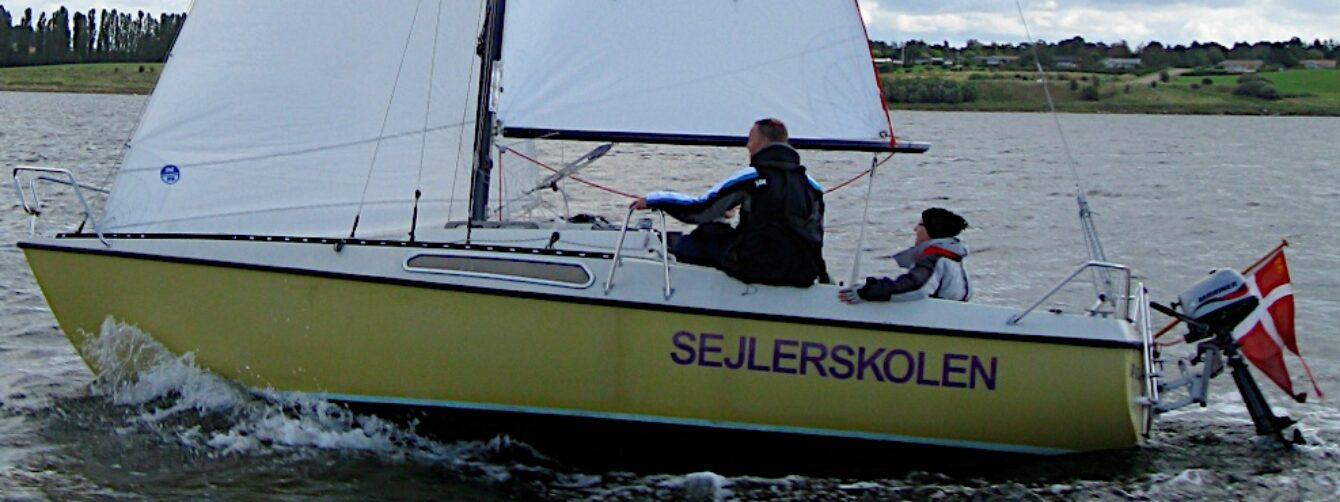 Lynæs Sejl- og Kajakklub