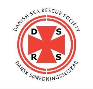 19:00 DSRS reddermøde