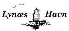 19:00 Havneråds møde
