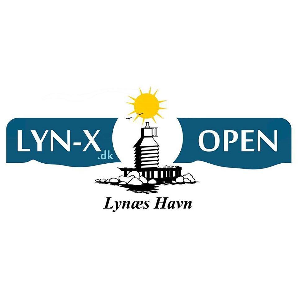 09:00 Sejlsports stævne Lynæs havn